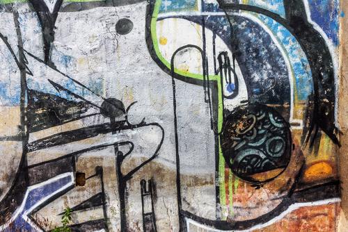 recenze odstranění graffiti