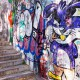 Graffiti Praha, odstraňování